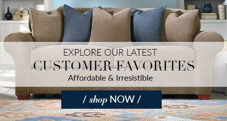 Wondrous Slipcovers Furniture Covers Pillows Home Furnishings Ncnpc Chair Design For Home Ncnpcorg