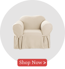 Admirable Custom Slipcovers Best Slipcovers For Sofas Couches Gamerscity Chair Design For Home Gamerscityorg