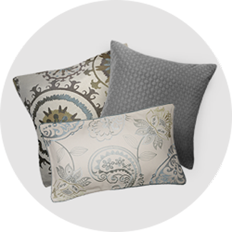 Slipcovers, Furniture Covers, Pillows & Home Furnishings   SureFit