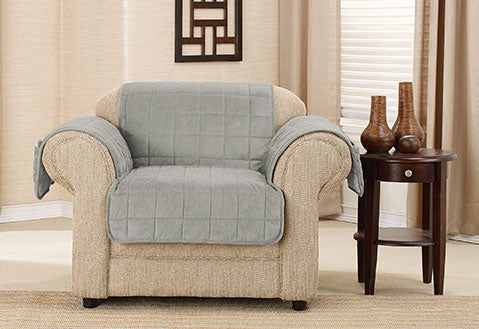 Shop Chair Furniture Covers