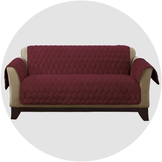 Outstanding Slipcovers Furniture Covers Pillows Home Furnishings Alphanode Cool Chair Designs And Ideas Alphanodeonline