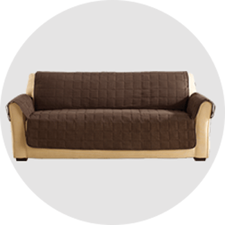 Tremendous Slipcovers Furniture Covers Pillows Home Furnishings Download Free Architecture Designs Embacsunscenecom