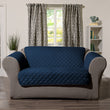 reversible loveseat furniture cover