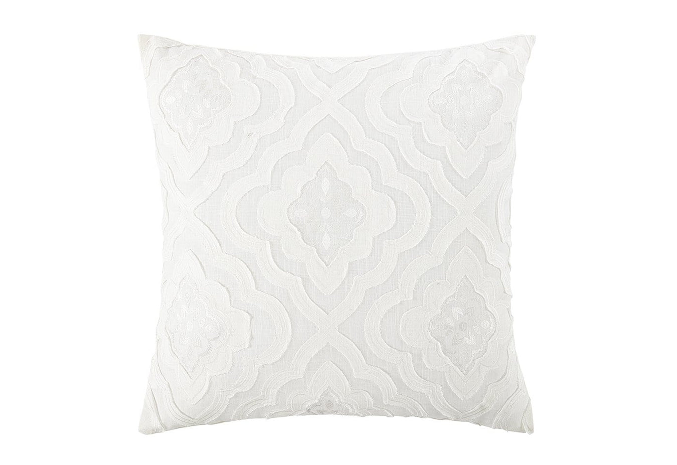 Mystic 20 x 20 Decorative Pillow Cover