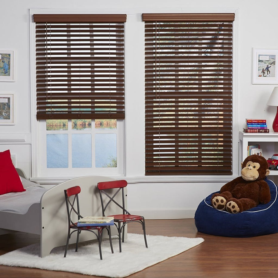 2-inch-Cordless-Fauxwood-Blind_Dark-Oak_2