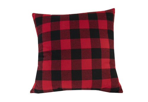 Buffalo Plaid 18