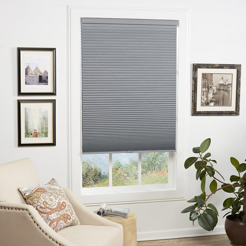 Cordless-Blackout-Cellular-Shade_Anchor-Gray_2