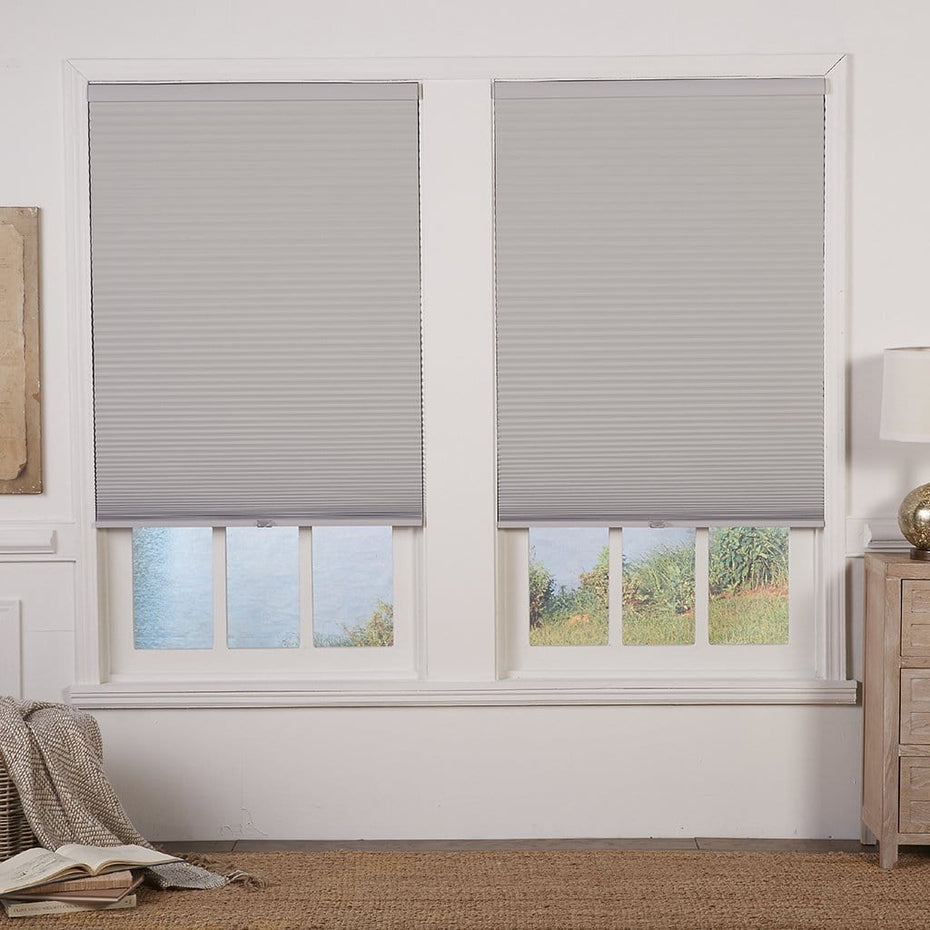 Cordless-Blackout-Cellular-Shade_Sterling-Gray_2