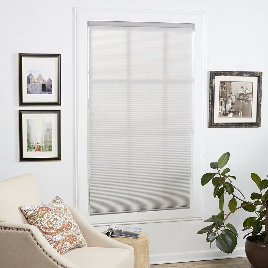 Cordless-Light-Filtering-Cellular-Shade_Gray-Cloud_2