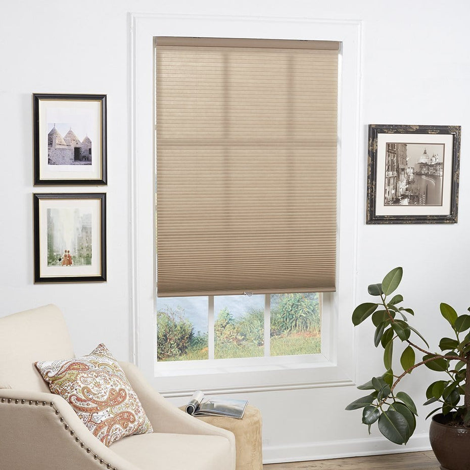Cordless-Light-Filtering-Cellular-Shade_Linen_2