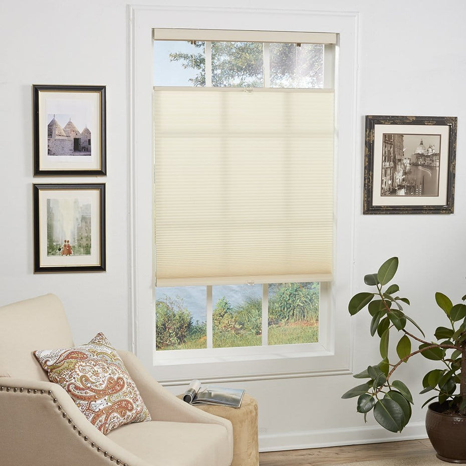 Cordless-Light-Filtering-Top-Down-Bottom-Up-Shade_Alabaster_2