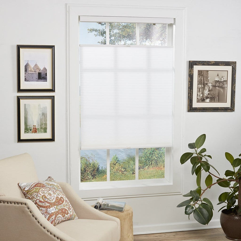 Cordless-Light-Filtering-Top-Down-Bottom-Up-Shade_White_2