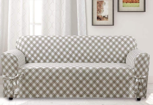 Slipcovers Furniture Covers Surefit
