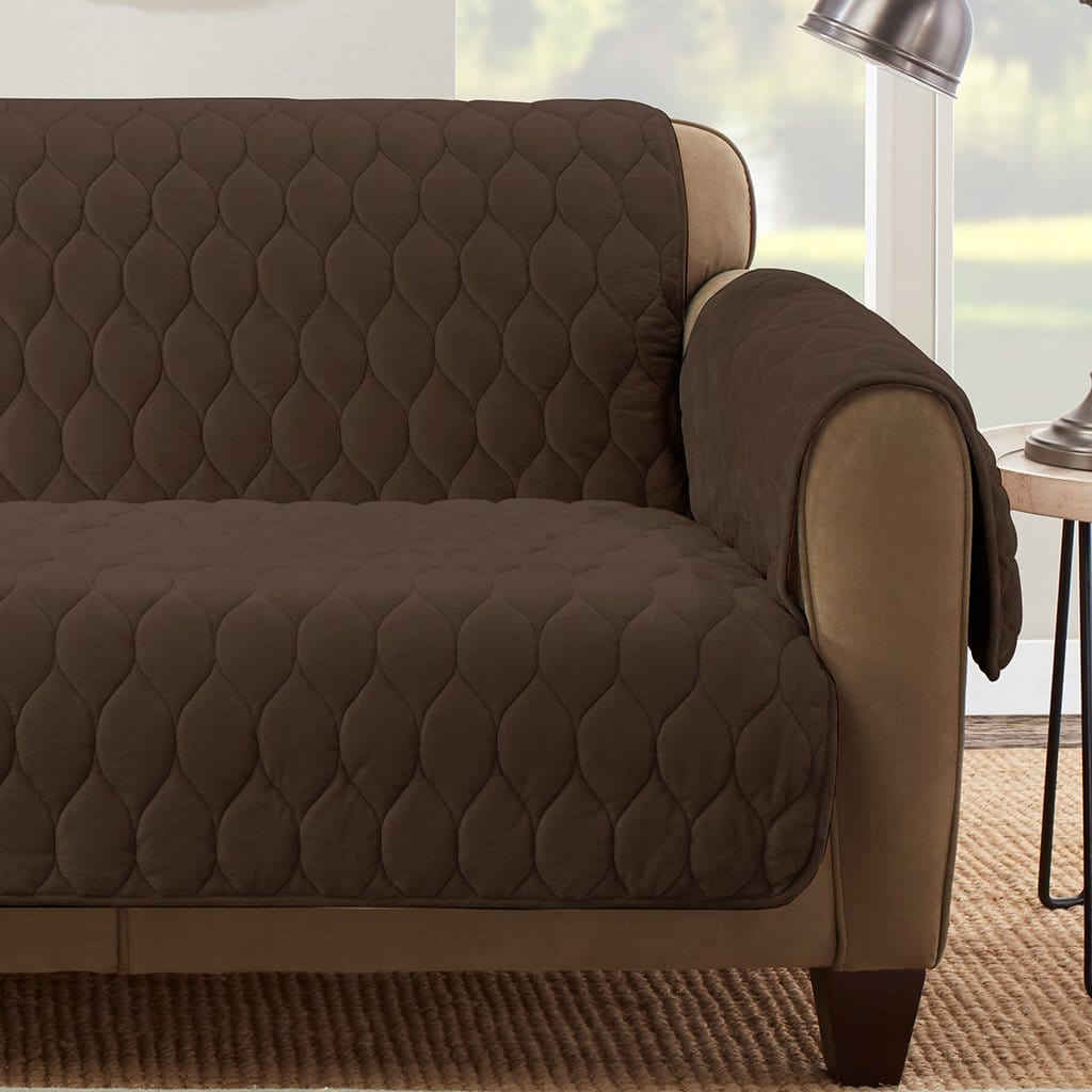 Loveseat Chair Cover