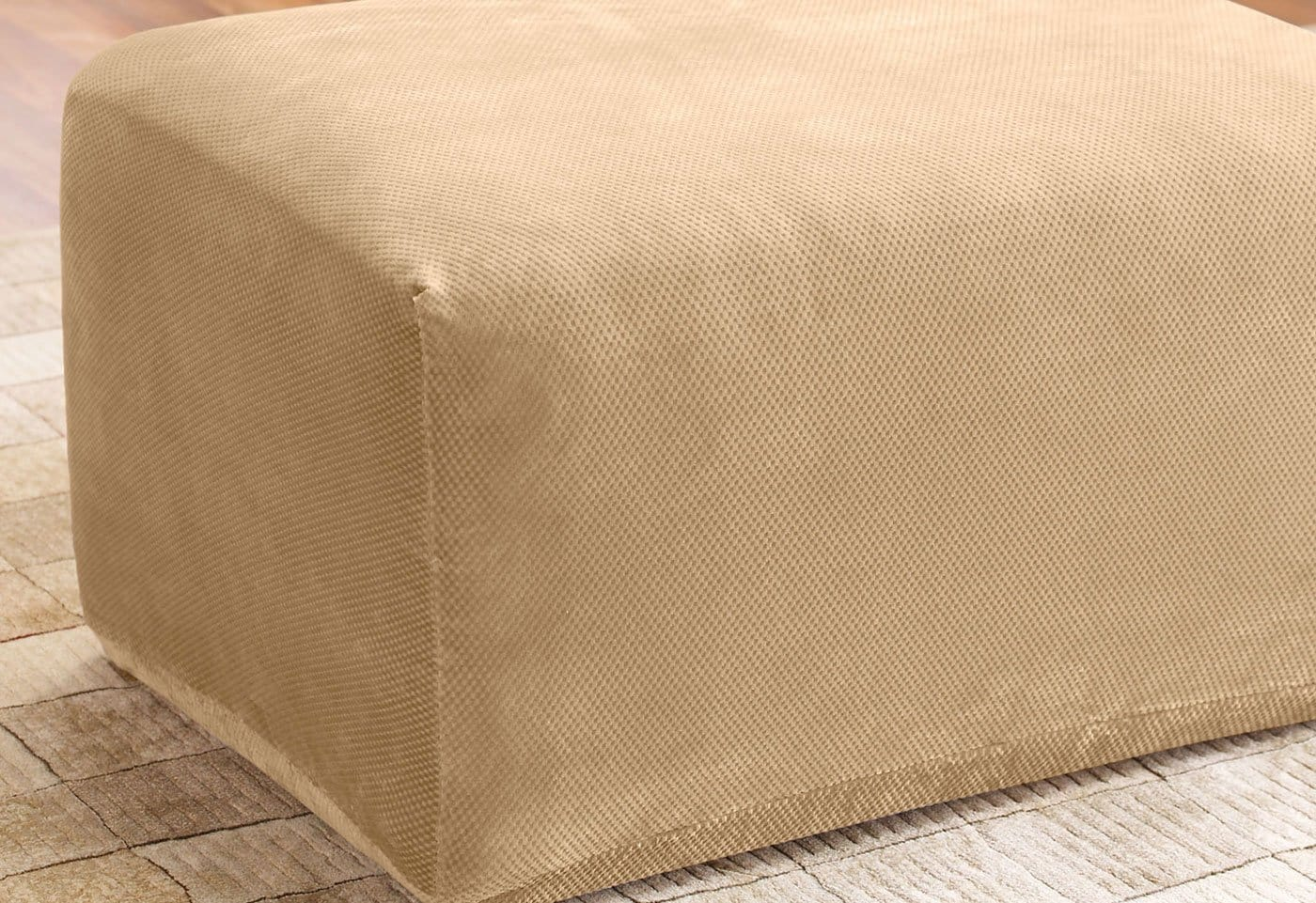 chair wicker beds table loveseat slipcover furniture storage sleeper side ottoman oversized coffee