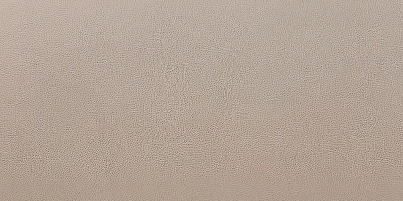 Ultimate Stretch Leather One Piece Wing Chair Slipcover