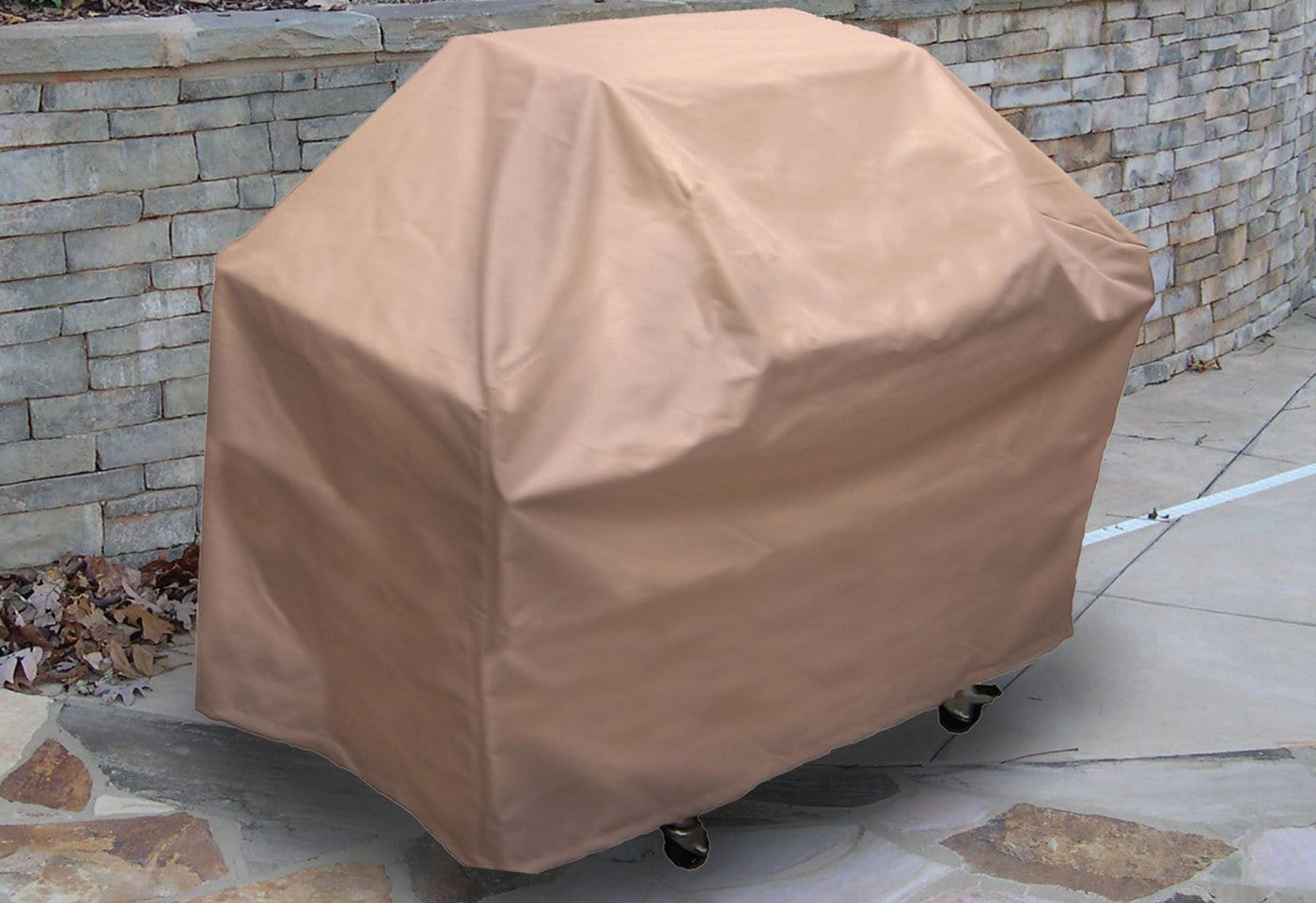 Hearth And Garden Outdoor Grill Cover