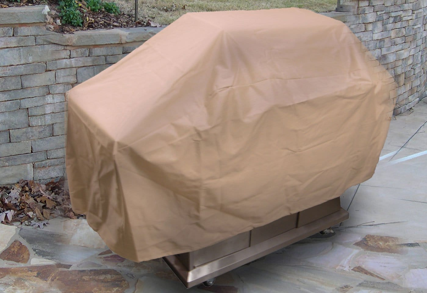 Superieur ... Hearth And Garden Outdoor Grill Cover