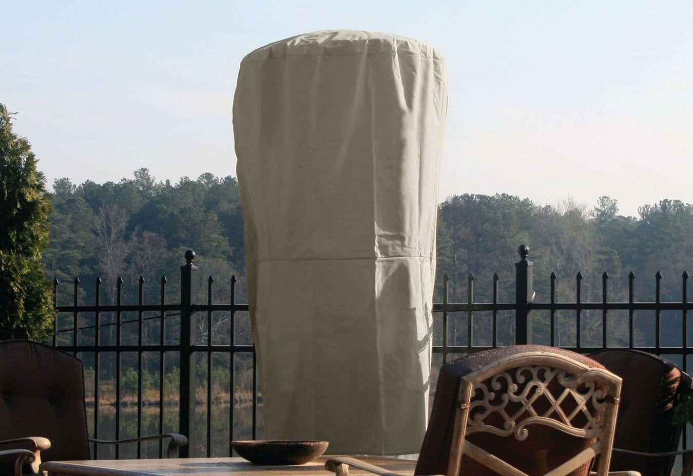 Patio Heater Cover