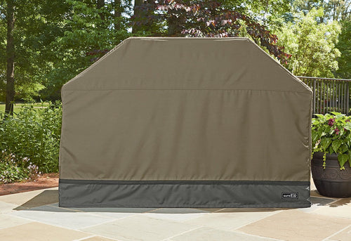 Grill Covers Gas Grill Cover Surefit