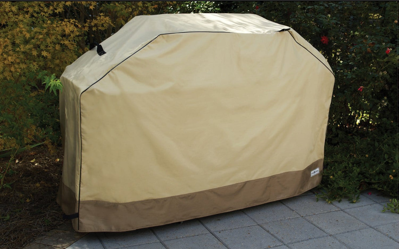 Patio Armor Premium 60