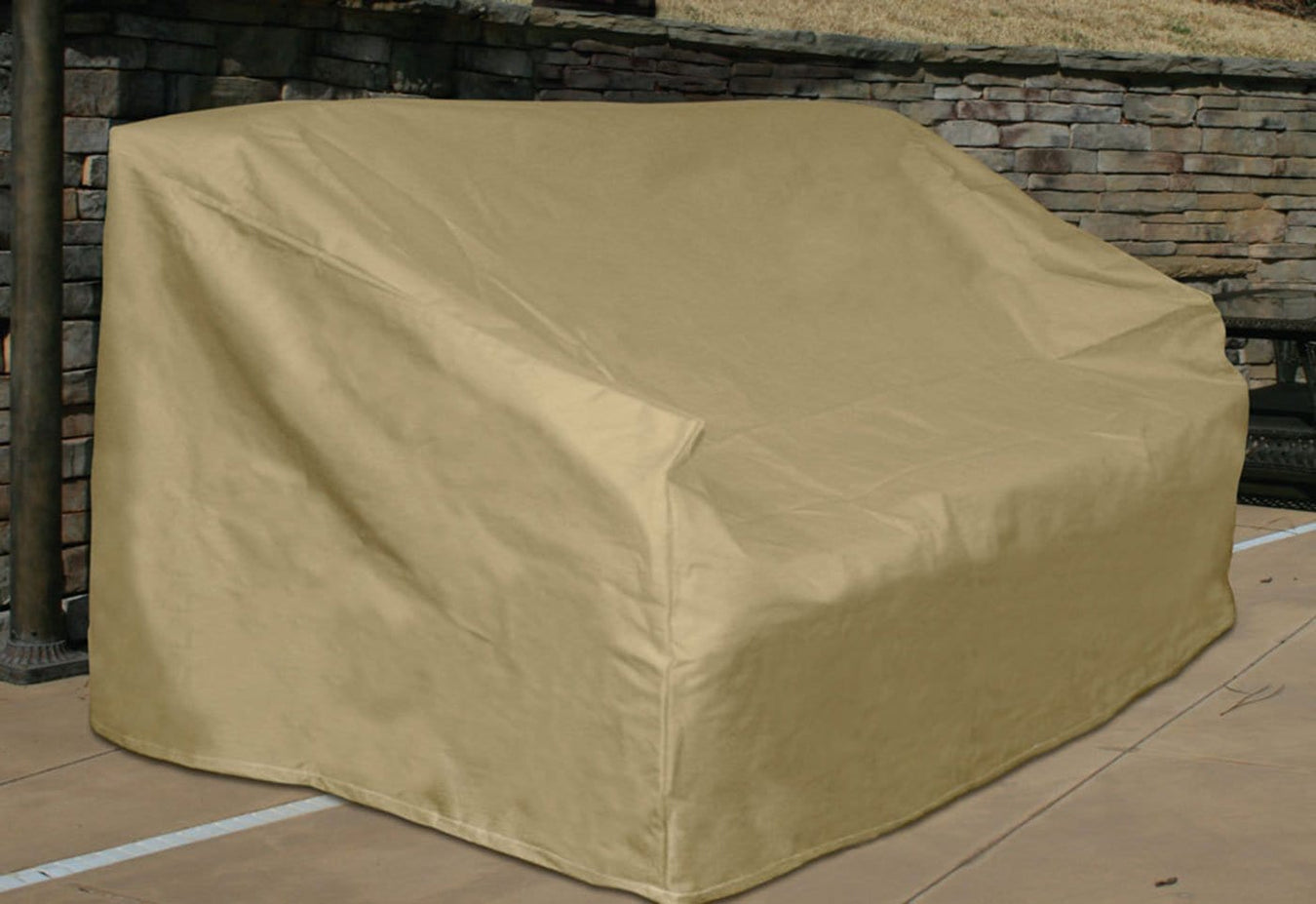 Hearth & Garden Sofa Outdoor Furniture Cover
