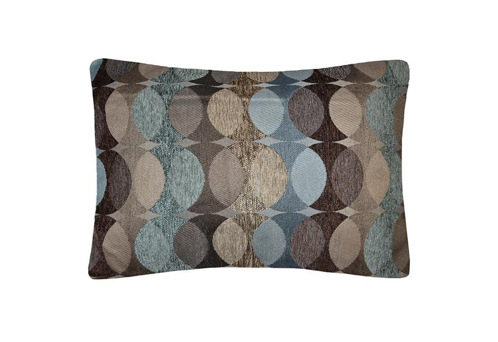Hyper 14 Inch X 20 Inch Decorative Pillow