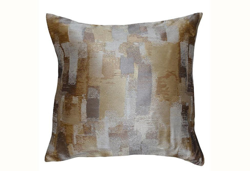 Mitro 20 Inch Square Decorative Pillow