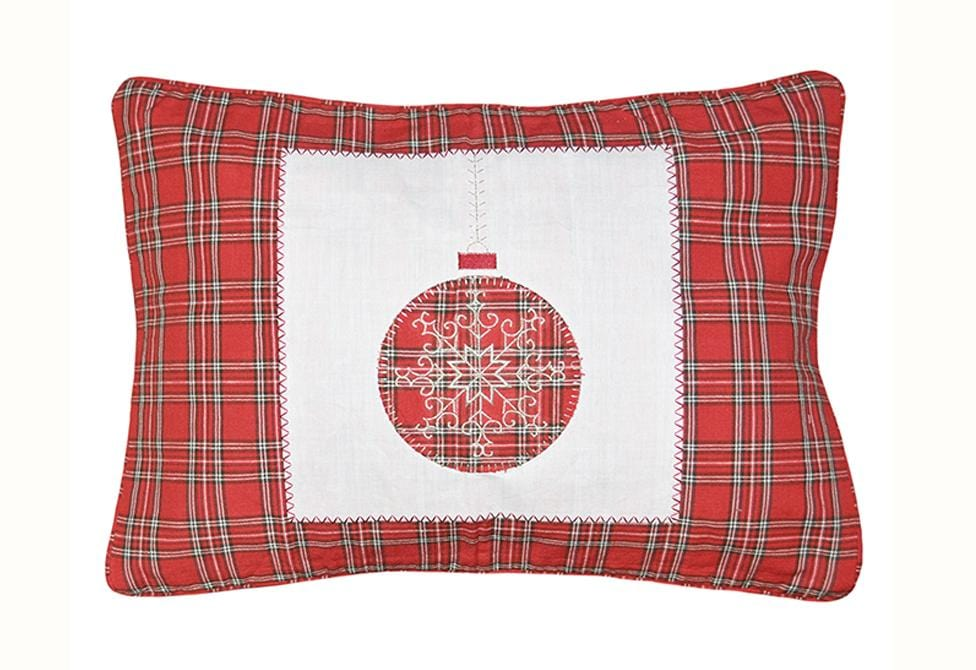 Ollie Ornament 14 Inch X 20 Inch Decorative Pillow