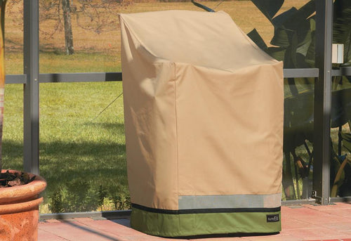 Patio Armor Of Chairs Outdoor Furniture Cover