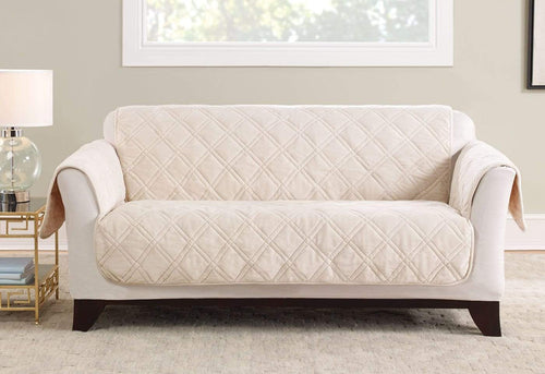 Loveseat Slipcovers , Furniture Covers