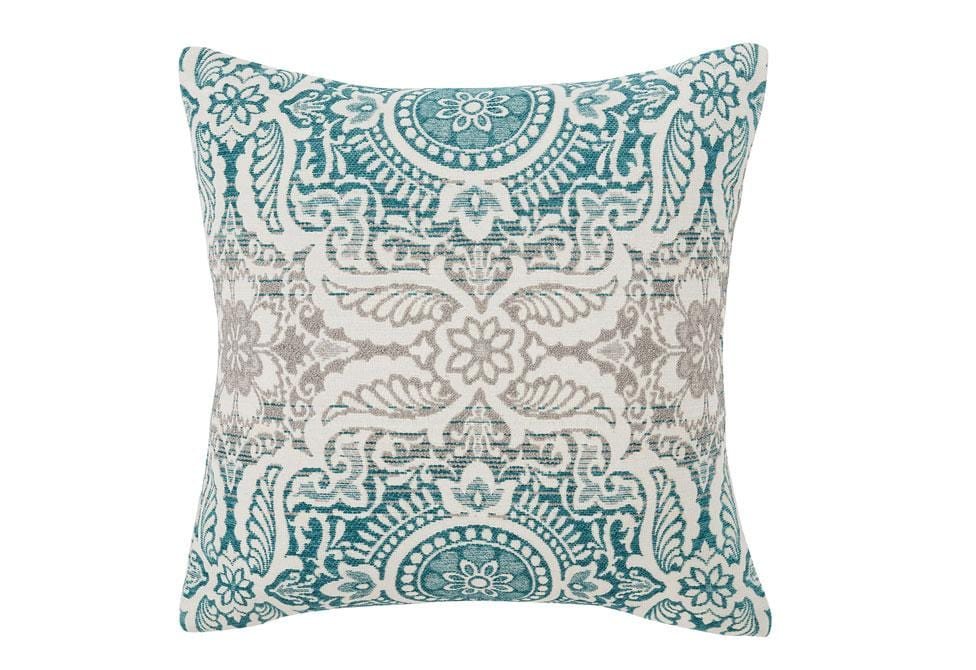 Collochio 20 Inch Square Decorative Pillow