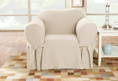 Chair Slipcovers Arm Chair Covers Custom Slipcovers For Chairs Surefit