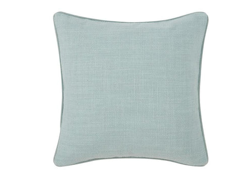 Dana 20 Inch Square Decorative Pillow