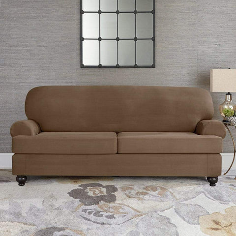 Couch Covers Sofa Slipcovers Surefit