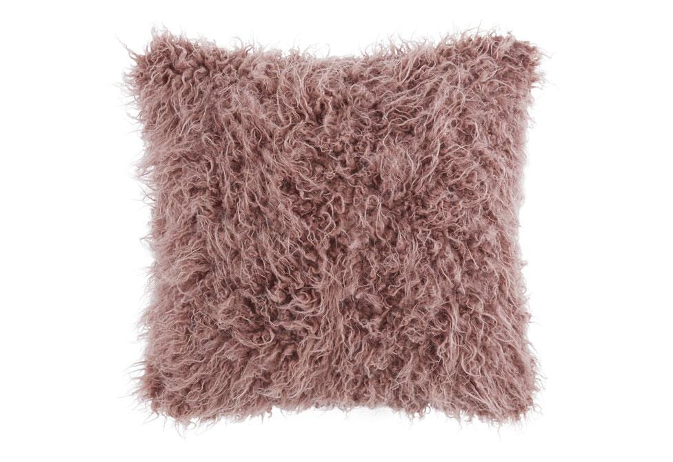 Dion 20 Inch Square Decorative Pillow