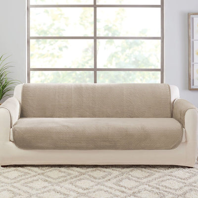 Amazing Couch Covers For Dogs Quilted Pet Covers For Sofas Chairs Beatyapartments Chair Design Images Beatyapartmentscom
