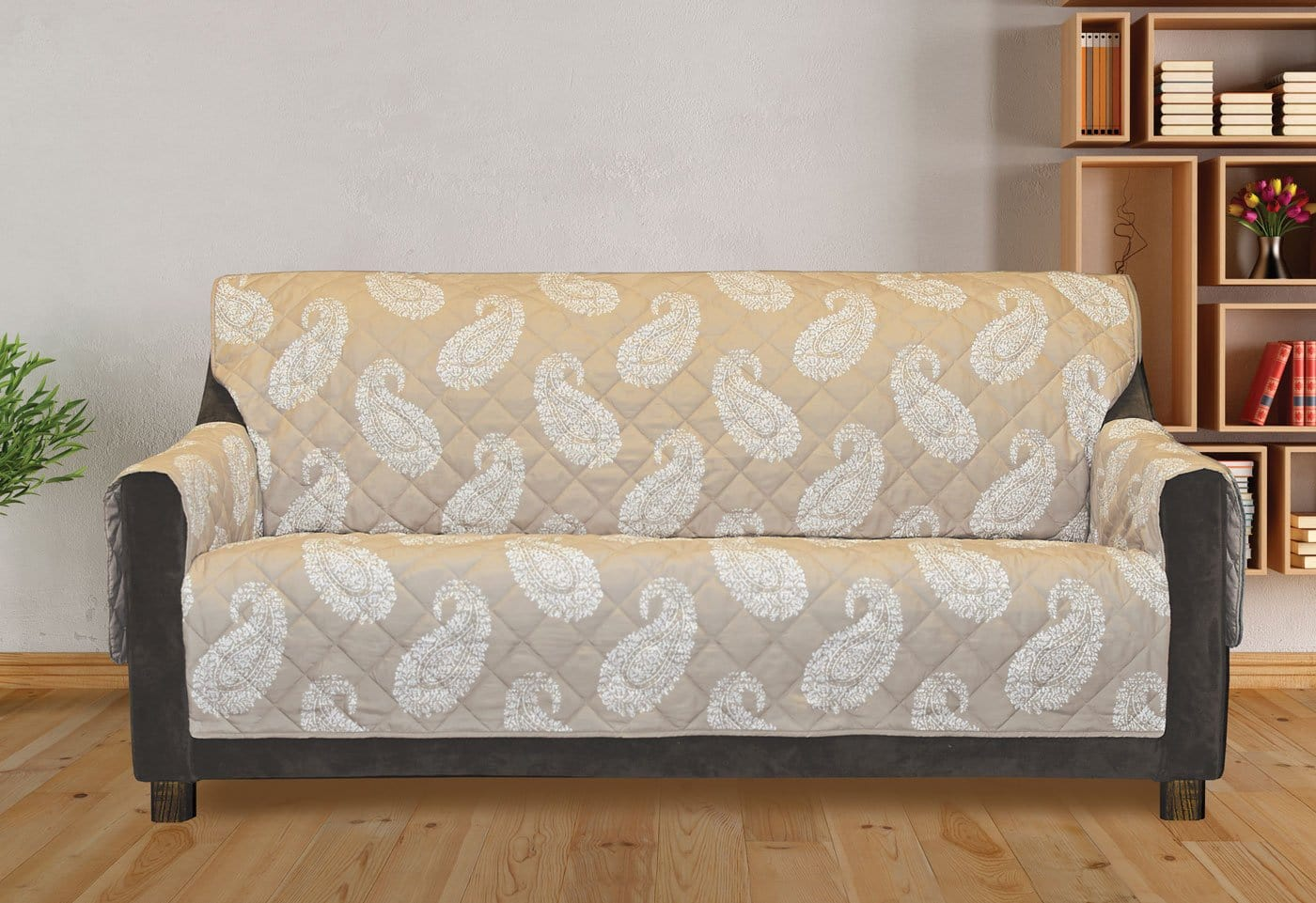 Furniture Flair Sofa Furniture Cover