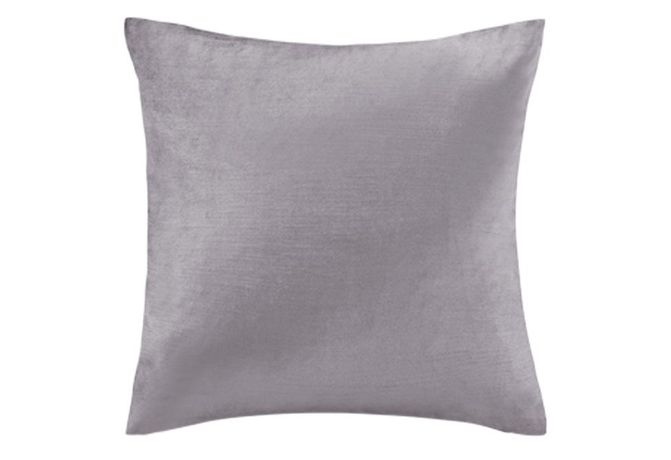 Grace 20 Inch Square Decorative Pillow