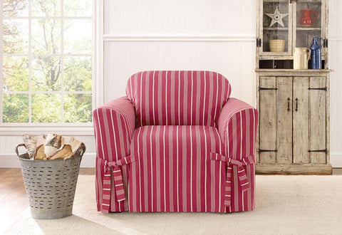 Discount Slipcovers & Furniture Covers – SureFit – Page 5
