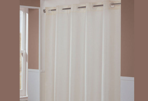 Hookless Englewood Shower Curtain