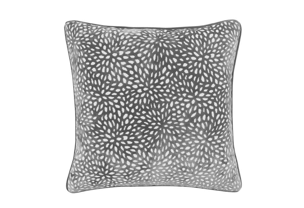Karst 20 Inch Square Decorative Pillow