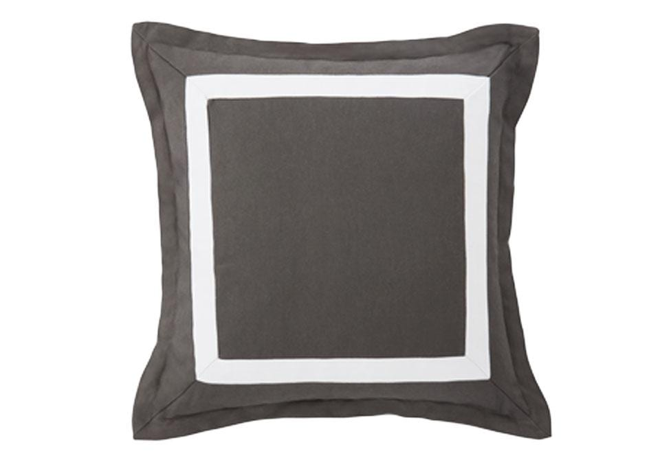 Mira 20 Inch Square Decorative Pillow Surefit