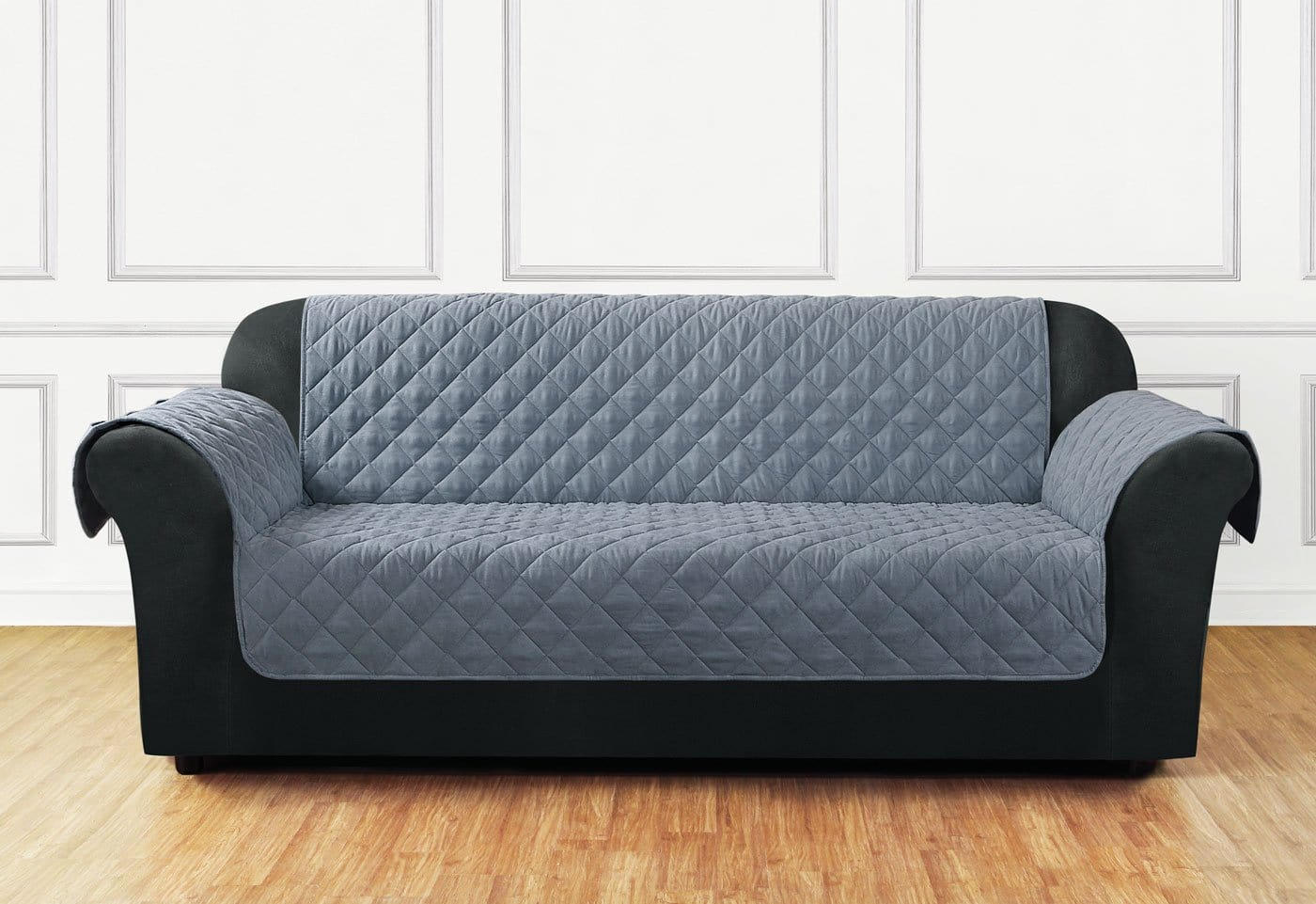 Breathable Mesh Sofa Furniture Cover