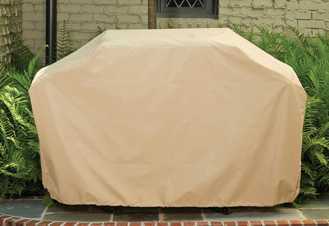 Patio Furniture Cover | Set Covers, Armor Grill Covers, and