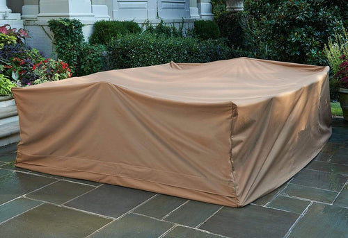 Patio Armor Extra-Large Mega Table Cover