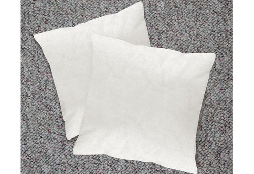 Pillow Inserts 20 Inch Square Coordinating Pillow