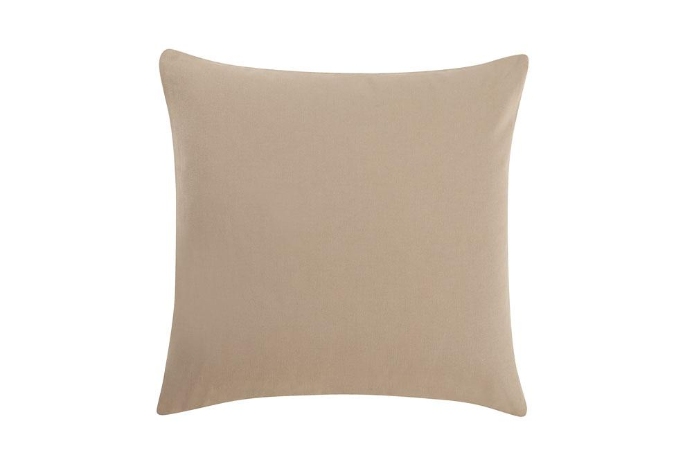 Sailcloth 18 Inch Square Coordinating Pillow