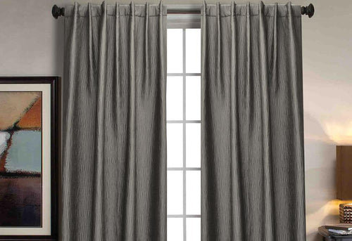Sonoma Window Curtains