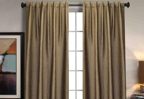 Sonoma  50 x 108 inch Window Curtains